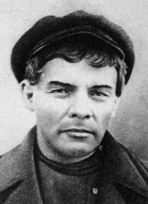 Временное Советское правительство
