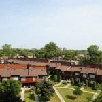 Сдаются квартиры в аренду Cote-Saint-Luc, Монреаль