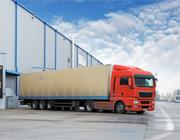 Международные грузовые перевозки Монреаль