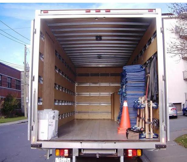 Квартирный переезд, разборка, сборка, мебели, грузчики