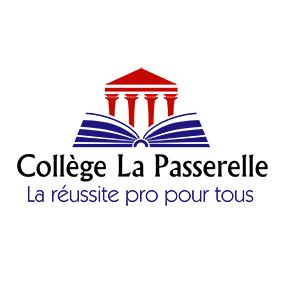 College La Passerelle