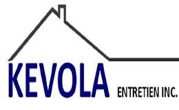 Kevola Entretien