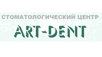 ART-DENT
