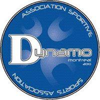 Dynamo - спортивные секции для детей и взрослых, футбол, гимнастика, Монреаль