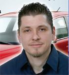 Auto Services Alex Plus
