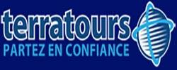 ТУРАГЕНСТВО Terratours