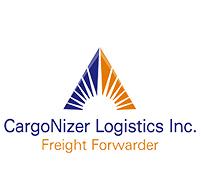 CARGONIZER - Международные перевозки