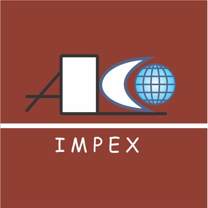 ALCO IMPEX INC