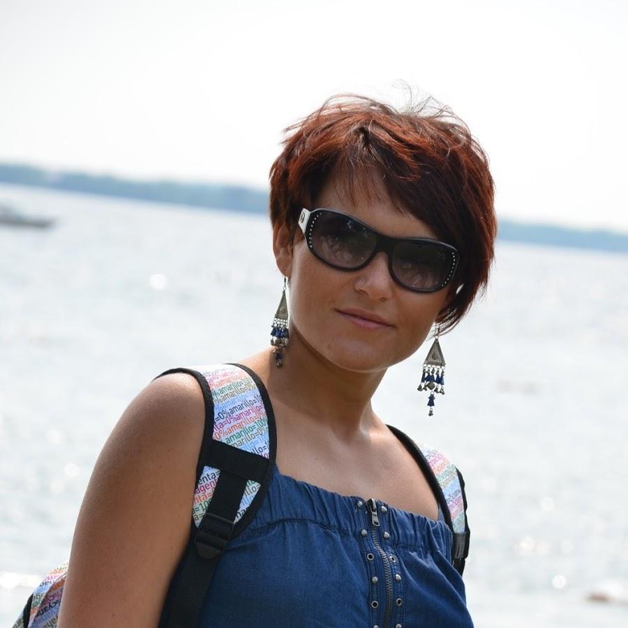 Арабаджи Кристина