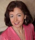 Таня Дахно-Лакив