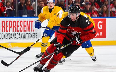 чемпионат мира по хоккею 2017 канада швеция счет варфейс супер
