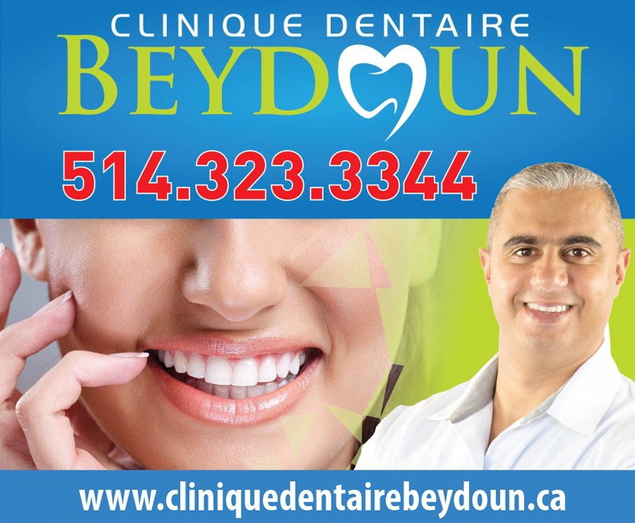 Все виды стоматологических услуг для взрослых и детей. Эстетическая и функциональная стоматология